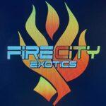 Bayview (Fire City Exotics)