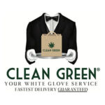 Clean Green Delivery