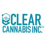 Clear Cannabis Inc.