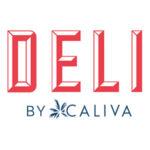 Deli by Caliva / The Parent Company