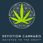 Devotion Cannabis