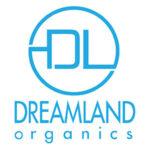 Dreamland Organics