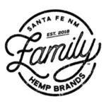 Family Hemp Brands