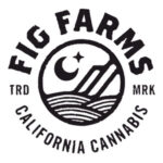 Fig Farms