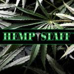 HempStaff