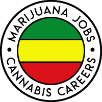 Marijuana Jobs Cannabis Careers 420 Job Career