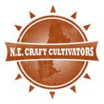 New England Craft Cultivators