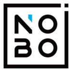 NOBO, Inc.