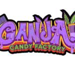 Ganja Candy Factory