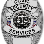 Cosic Security Services