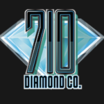 710 Diamond Co