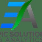 Epic Solutions & Analytics