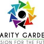 Clarity Gardens