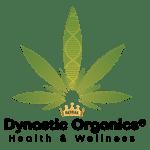 Royal Dynastic Organics