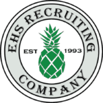 EHS Recruiting Company