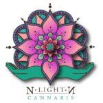 NLightN Cannabis